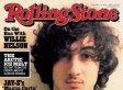 Dzhokhar Tsarnaev Rolling Stone: Magazine Defends Boston Bomber Cover