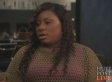 Rachel Jeantel: 'I Believe Trayvon Hit First' (VIDEO)