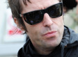 Liam Gallagher Suing New York Post Over 'Love Child' Story