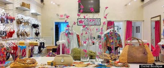 Cheap clothing stores in florida - forbo marmoleum clic plank linoleum