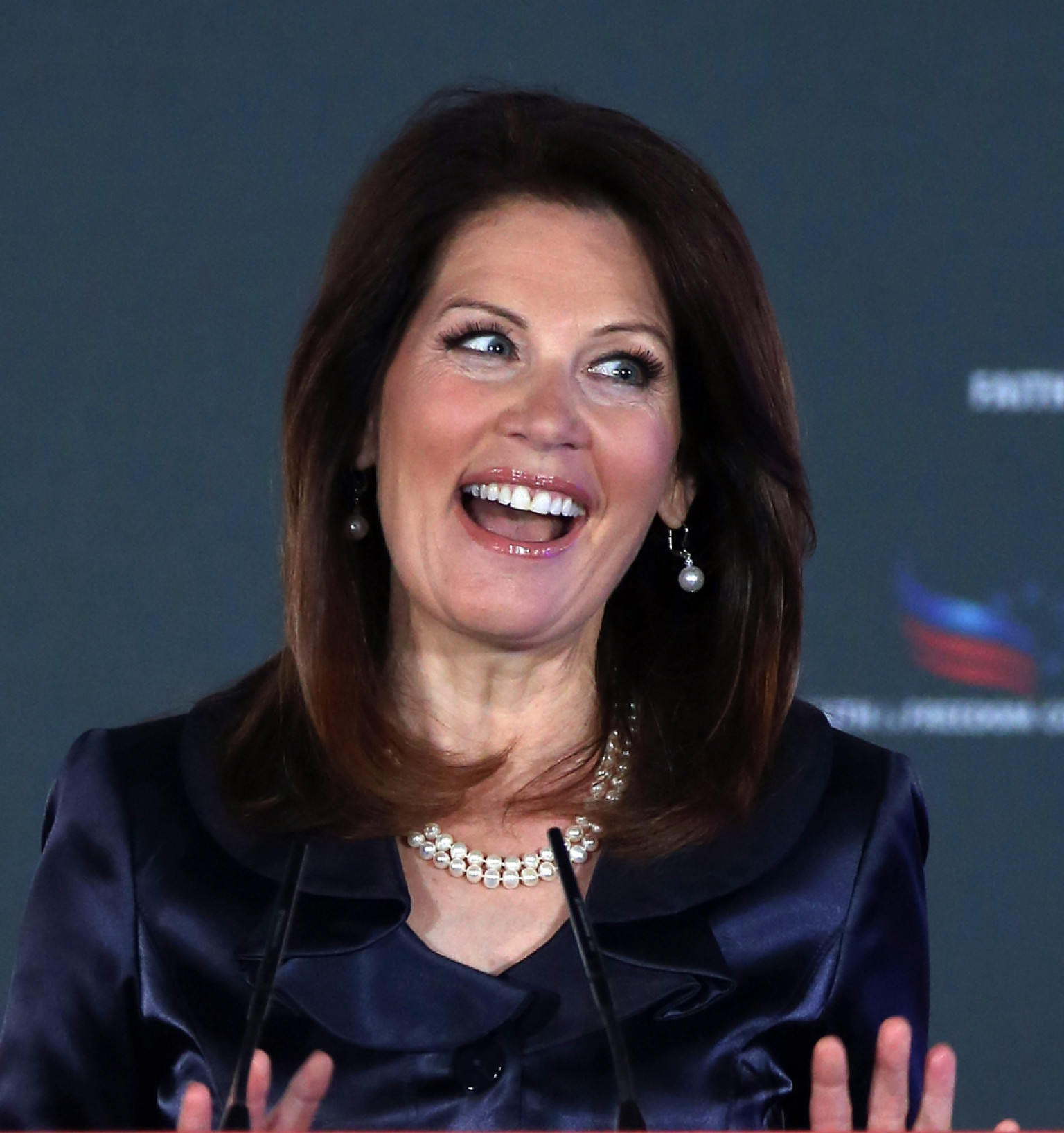 michele bachmann makes bogus claim about immigration bill