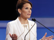 Michele Bachmann Legal Expenses Soar In Face Of Investigations
