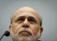 Bernanke Drives Interest Rates Higher, Then Shifts Blame