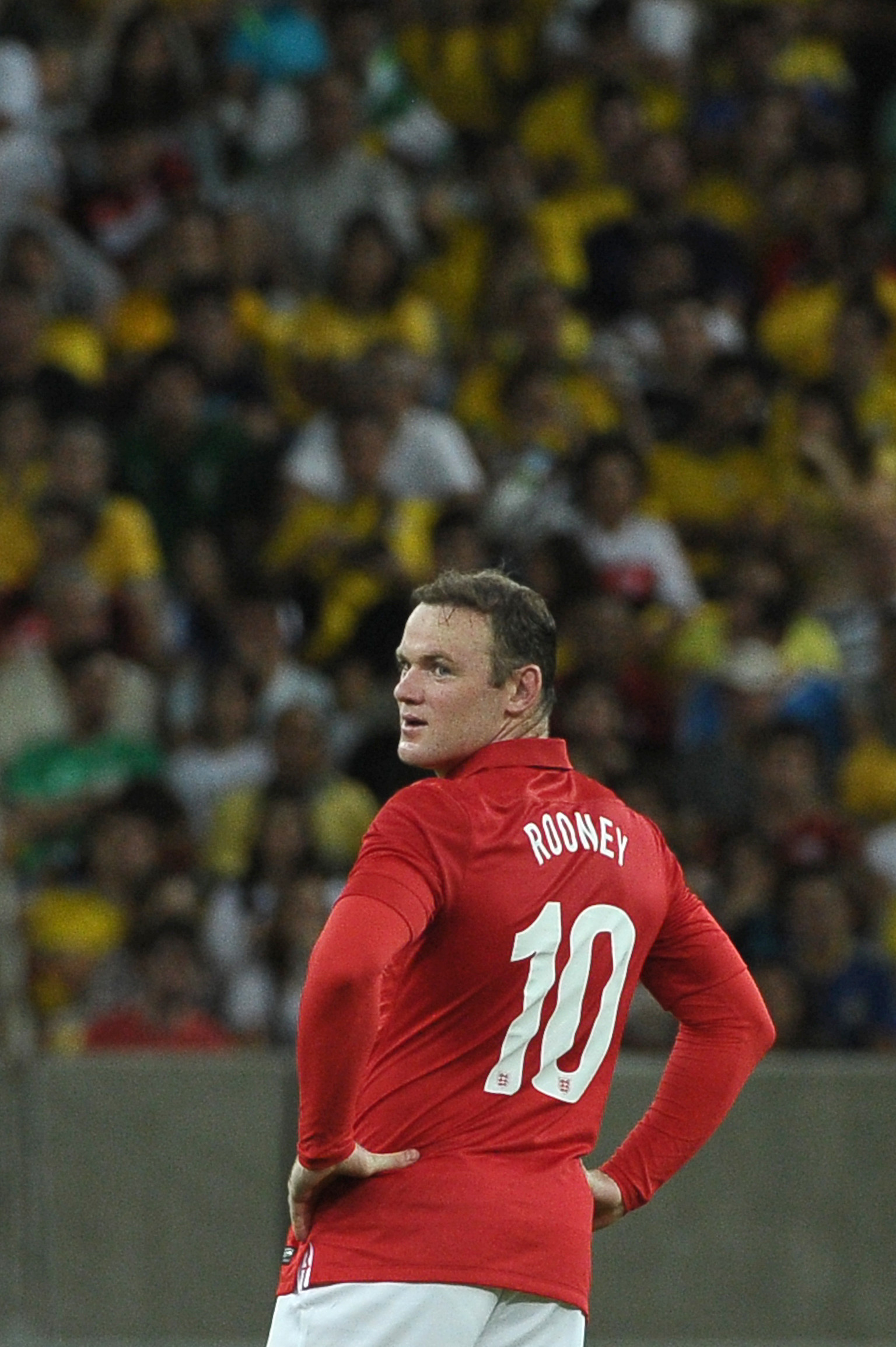Wayne Rooney And Cristiano Ronaldo Fight O-wayne-rooney-facebook jpgWayne Rooney And Cristiano Ronaldo Fight