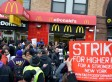 McDonald's Budget Plan Leaves Out A Critical Line: Corporate Welfare
