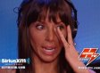 Whitney Cummings Tears Up Talking About Comedy World's Backlash (VIDEO)