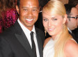 Lindsey Vonn: Tiger Woods Marriage Isn't Happening Anytime Soon -- Or Ever