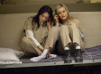 'Orange Is The New Black' Scored Grammy Nomination For Theme Song 'You've Got Time' By Regina Spektor
