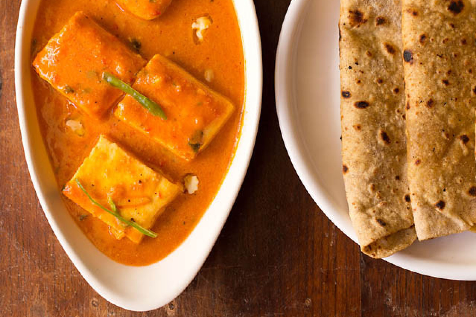 Indian Food Recipes For Students