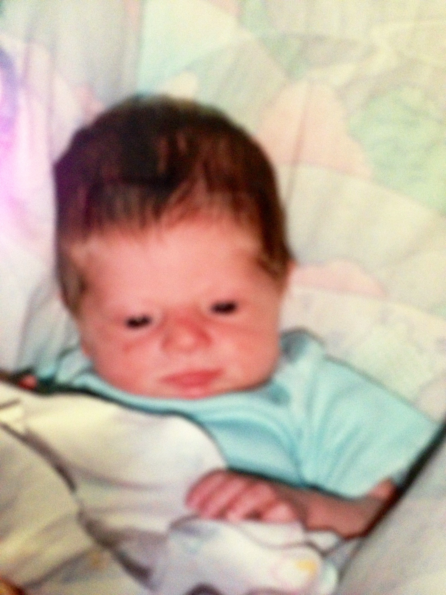 ugly baby ecard - photo #43