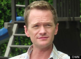 WATCH: Neil Patrick Harris On Hosting The Emmys Vs. The Tonys