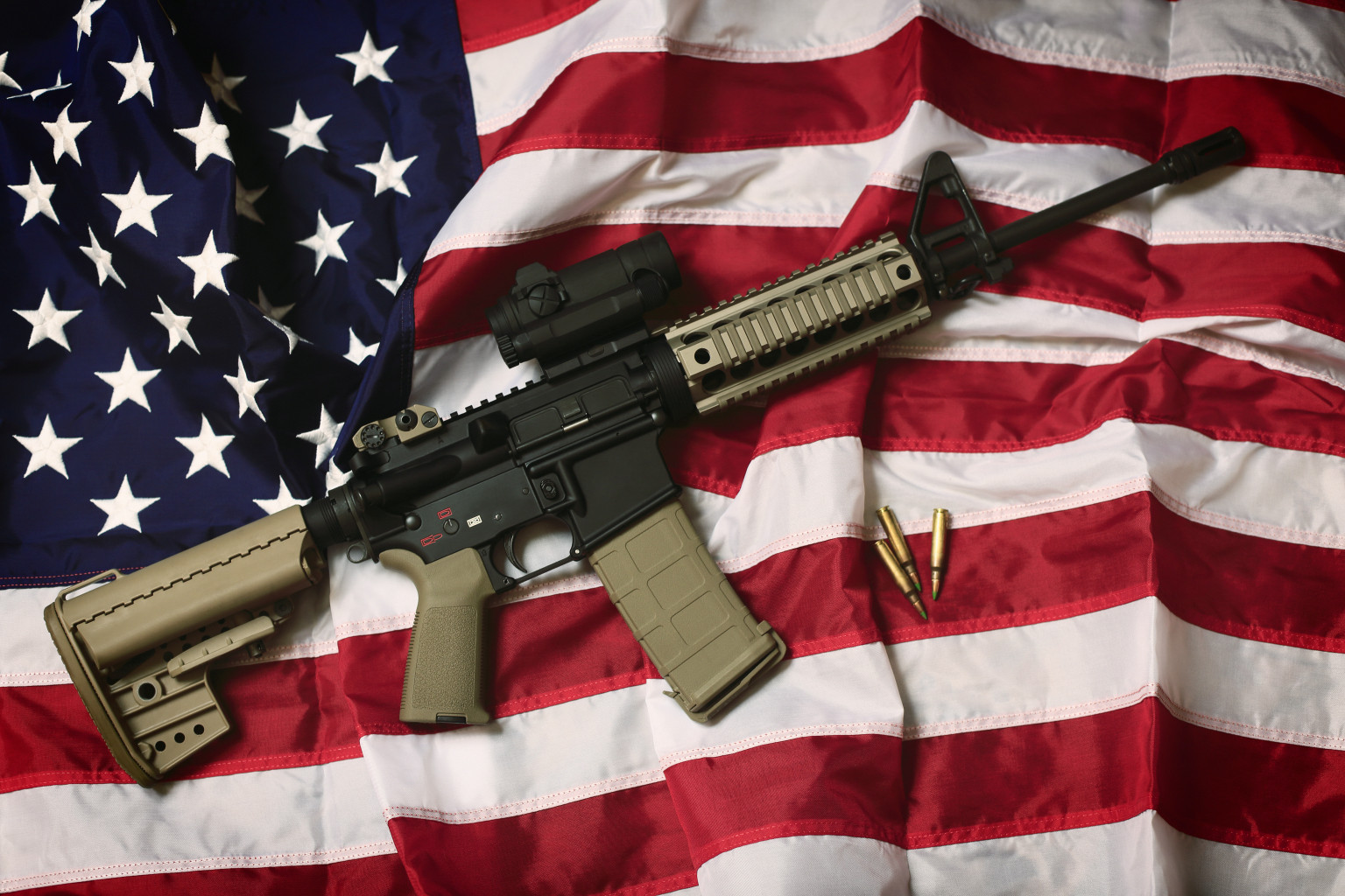 assualt weapons ban Text for hr5087 - 115th congress (2017-2018): assault weapons ban of 2018.