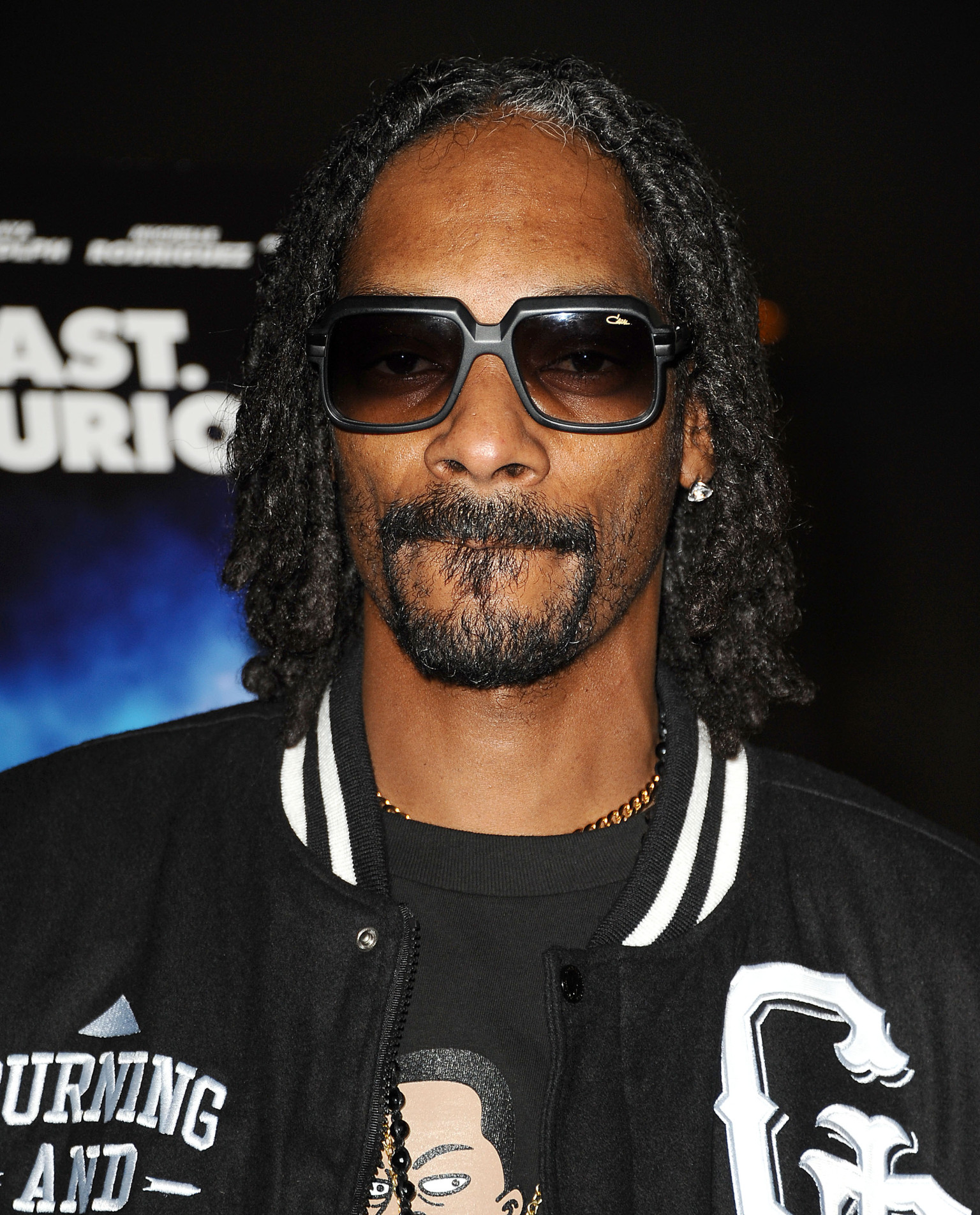 N Dogg Snoop Lion Opens Up Ge...