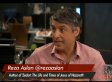 Reza Aslan Introduces Jesus The Zealot... And Revolutionary To HuffPost Live (VIDEO)