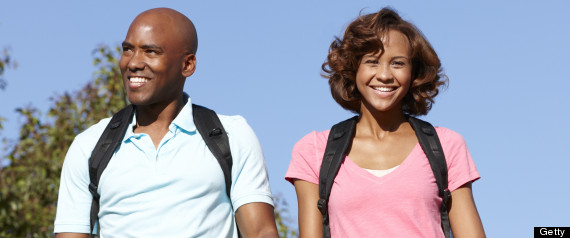 Date night ideas for married couples in chicago