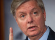 Lindsey Graham Admits It Was 'Wrong' To Block Richard Cordray Vote
