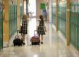 Is Charter School Co-Location Tearing Public Schools Apart?