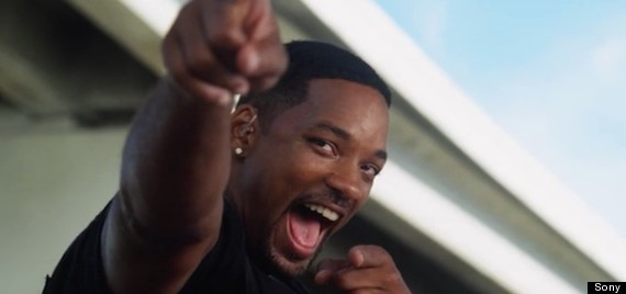 Martin lawrence you go girl gif
