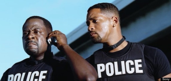 bad boys 2 anniversary
