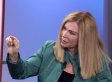 Psychic Fails Spectacularly On Live TV (VIDEO)