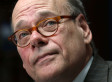Steve Cohen Not The Father Of Victoria Brink, DNA Test Proves