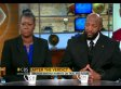 Trayvon Martin Parents, Sybrina Fulton And Tracy Martin, Speak Out For First Time Since Zimmerman Verdict (VIDEO)