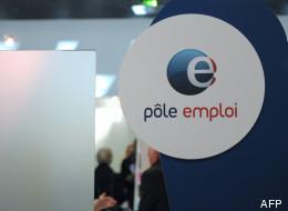 Le portrait-robot des chiffres du chômage en novembre