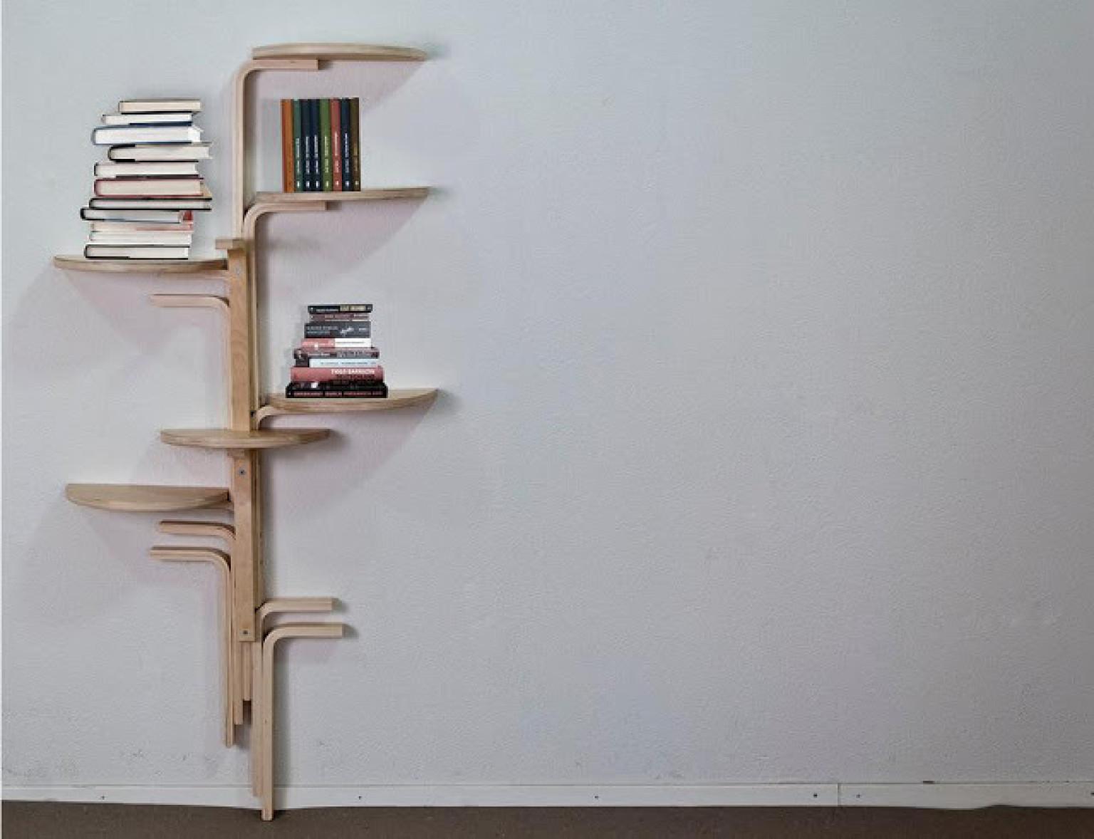 ikea hackers trucos para reinventar sus muebles fotos. Black Bedroom Furniture Sets. Home Design Ideas