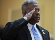 Allen West: Military Sexual Assault Bill Is 'A Slap In The Face' To Servicemembers