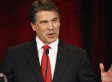 Rick Perry Signs Abortion Bill Into Law