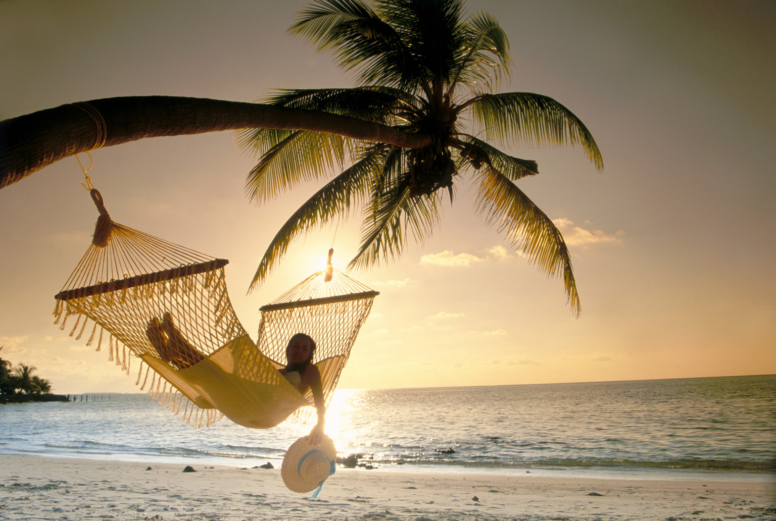 Stress Free Holidays How To Perfect The Art Of Slow