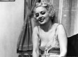 'How A Wife Should Undress': Sex Advice From 1930s Burlesque Stars