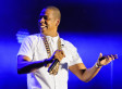 Jay-Z Hyphen Dropped By Shawn Carter; 'Magna Carta Holy Grail' Rapper Now Jay Z