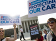 Half Of Small Businesses Say They'll Cut Worker Hours Because Of Obamacare: Survey