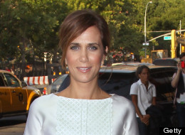 Why Kristen Wiig Didn't Do 'Bridesmaids 2'