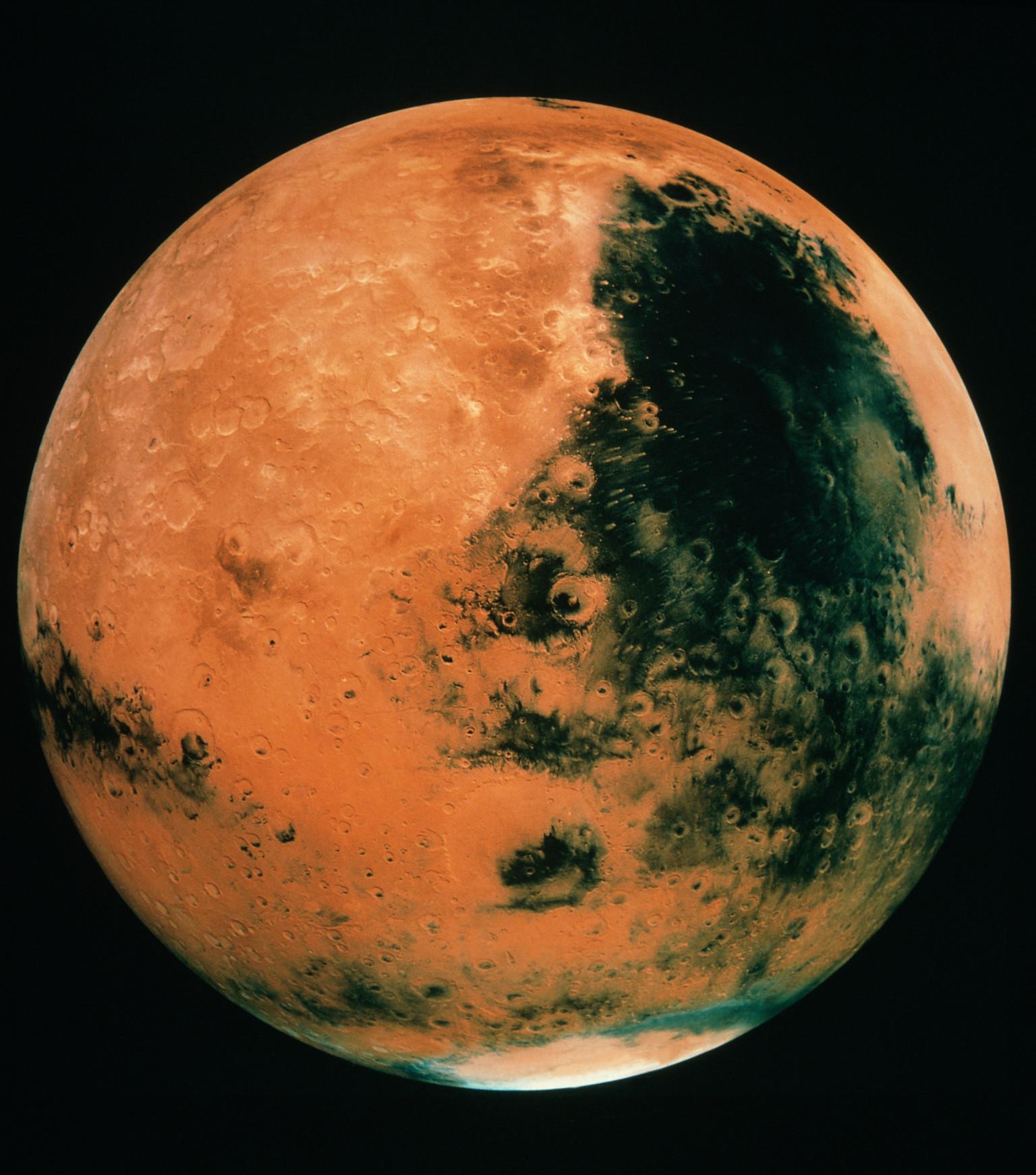 Oretha Mars Nude Photos 17