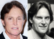 Male Celebrities Who Have Admitted To Plastic Surgery (And Other Cosmetic Procedures)