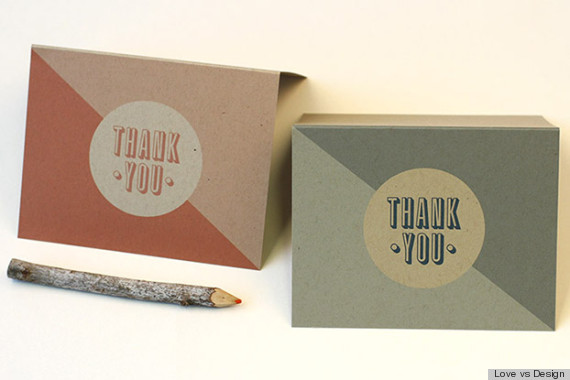 7 free printable thank you cards because sending an email isnt thank you cards reheart Images