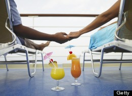Top 10 Crazy Cruise Tips For Baby Boomers #6