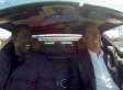 Chris Rock And Jerry Seinfeld Get Pulled Over On 'Comedians In Cars Getting Coffee' (VIDEO)