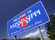 Live In The South? Your Life Expectancy Is Shorter, Sicker Than The Rest Of The U.S.
