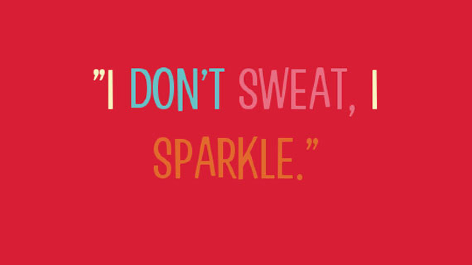 Pics photos funny fitness slogans