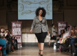 Jag Model Agency Finally Puts 'Plus-Size' & 'Straight-Size' Together