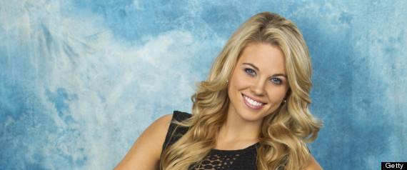 Big Brother' Contestant Aaryn Gries' Mother Has Hired A Publicist For
