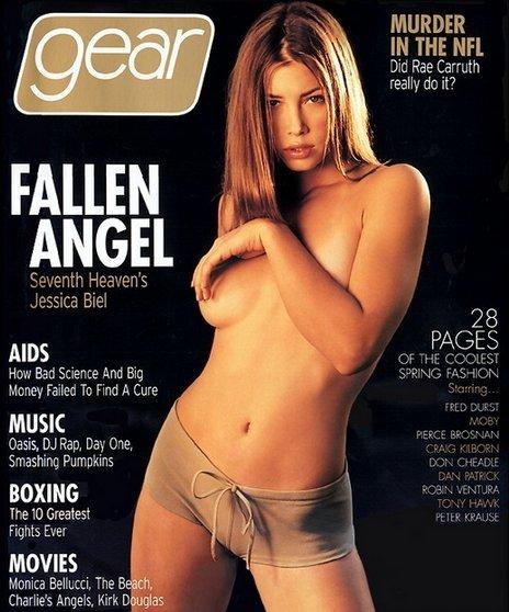 jocasta magazine anal porn mom