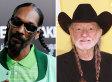 Taylor Hicks Talks Marijuana: Does Snoop Dogg Or Willie Nelson Smoke More? (VIDEO)