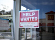 The Official Unemployment Rate Is Wrong, Says Guy Who Used To Calculate It