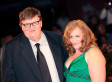 Michael Moore Divorcing Wife Of 21 Years: Report