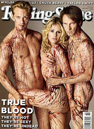 topless magazine covers the hand bra awards huffpost