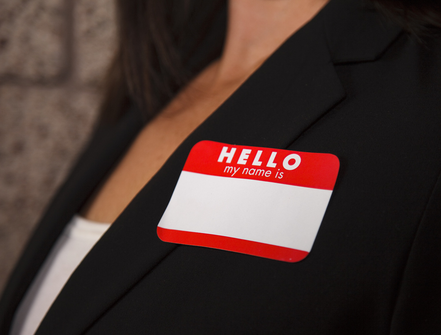 how to change my name back to my maiden name